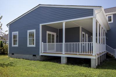 Custom House Plan. Build on Your Lot Fredericksburg, VA Custom House Plan