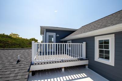 Custom House Plan. Build on Your Lot Rocky Mount, NC Custom House Plan