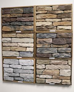 Rocky Mount, NC Custom Home Builder
