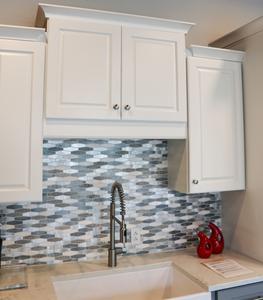 Rocky Mount, NC Custom Home Design Center