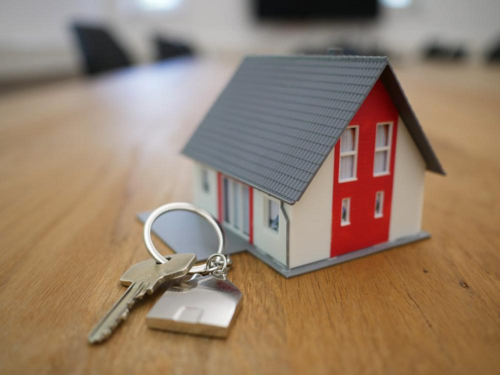 Mitchell Homes 9 reasons it's better to buy than rent