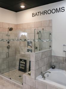 Richmond, VA Custom Home Design Center